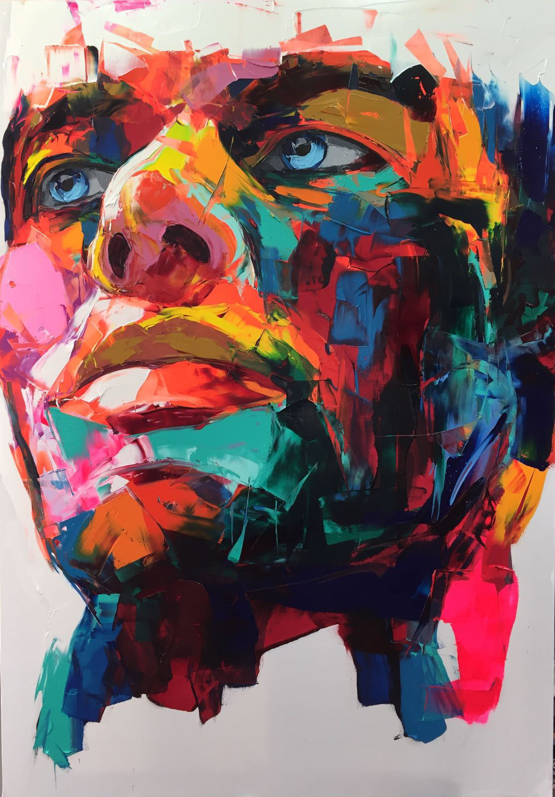 vivid-portraits-nielly-francoise-moss-and-fog-2