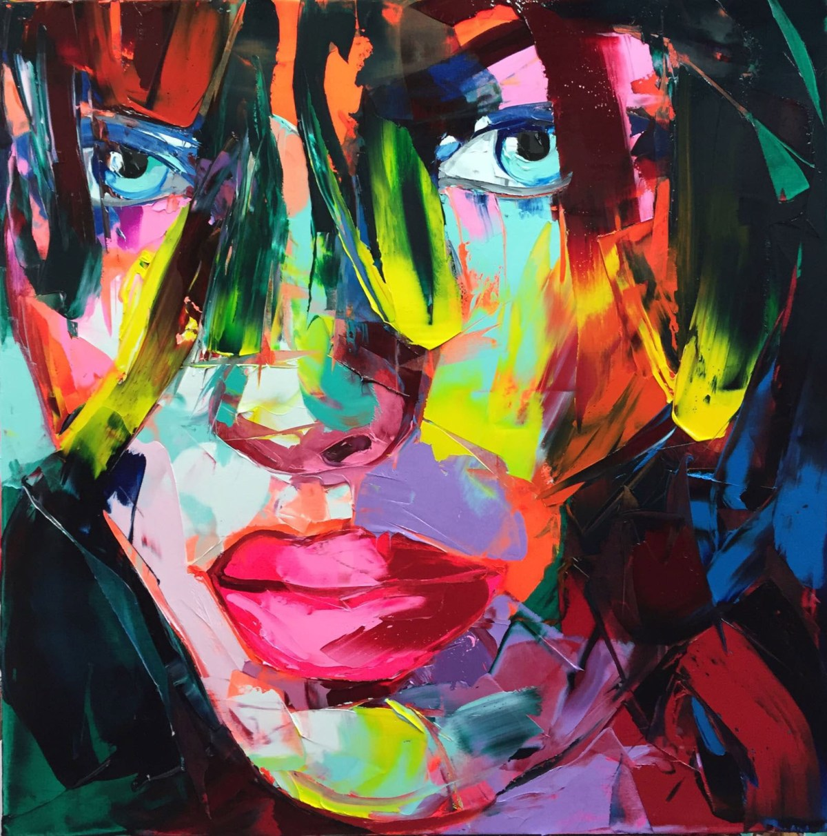 vivid-portraits-nielly-francoise-moss-and-fog-4