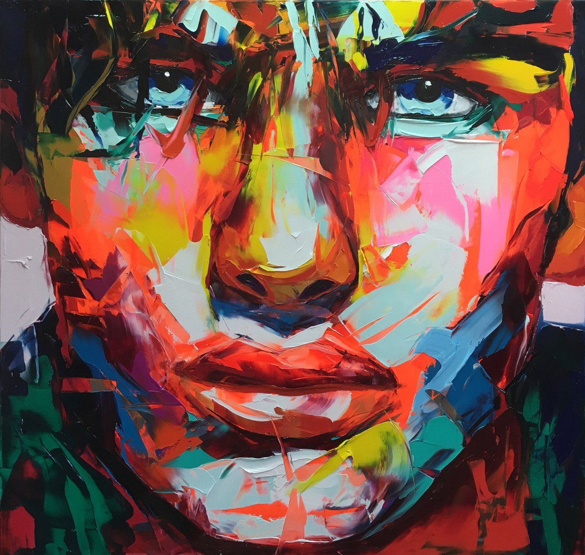 vivid-portraits-nielly-francoise-moss-and-fog-6