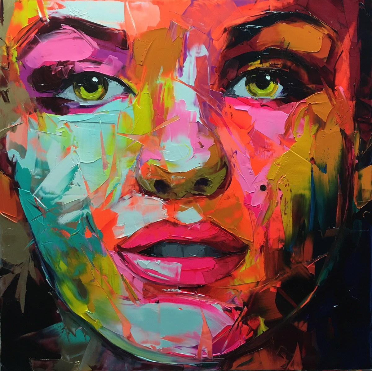 vivid-portraits-nielly-francoise-moss-and-fog-cover