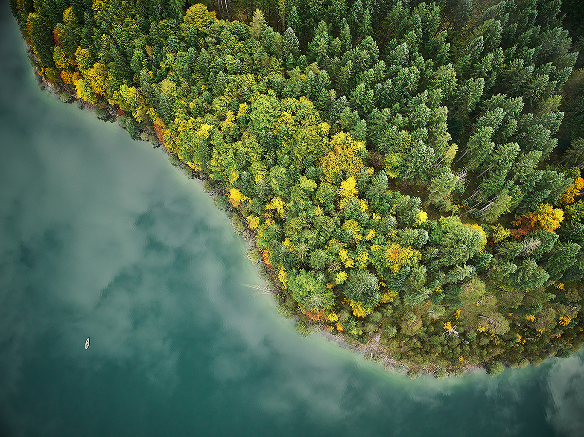 Bavaria-by-drone-moss-and-fog-10
