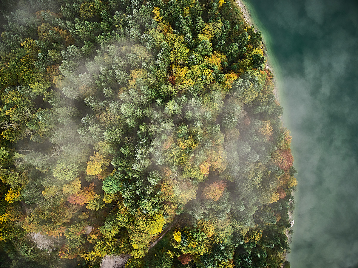 Bavaria-by-drone-moss-and-fog-9