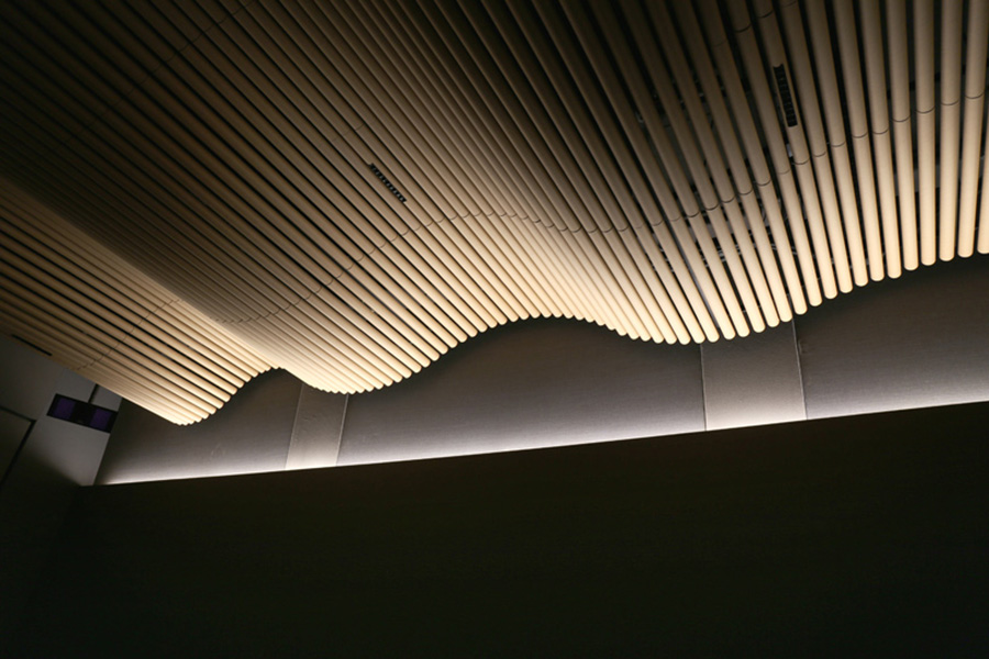 shigeru-ban-mt-fuji-world-heritage-centre-designboom-010