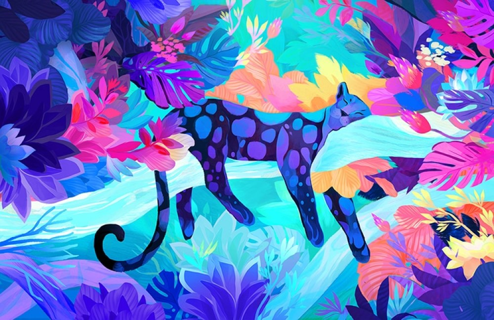 vibrant-nature-illustrations-juliette-oberndorfer-1