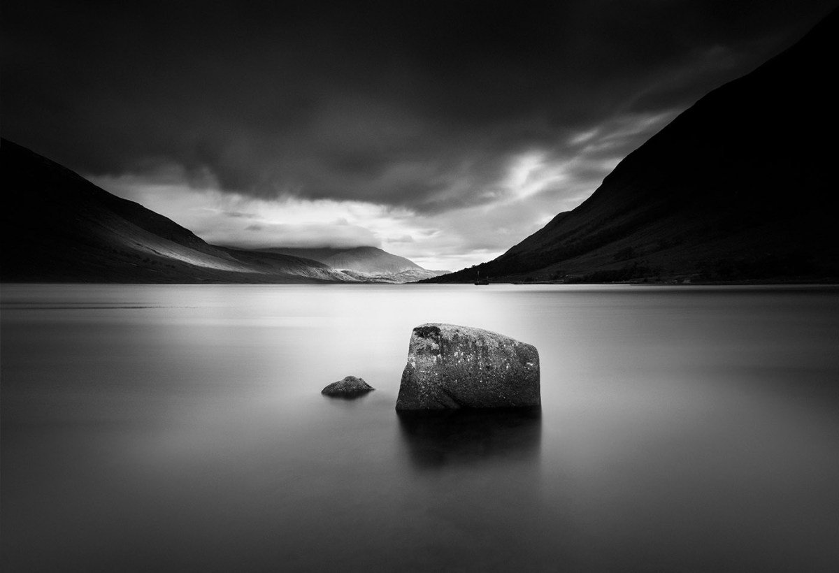 Arnaud-Bathiard-eternity-moss-and-fog-1