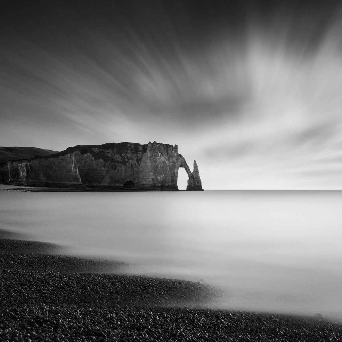 Arnaud-Bathiard-eternity-moss-and-fog-11