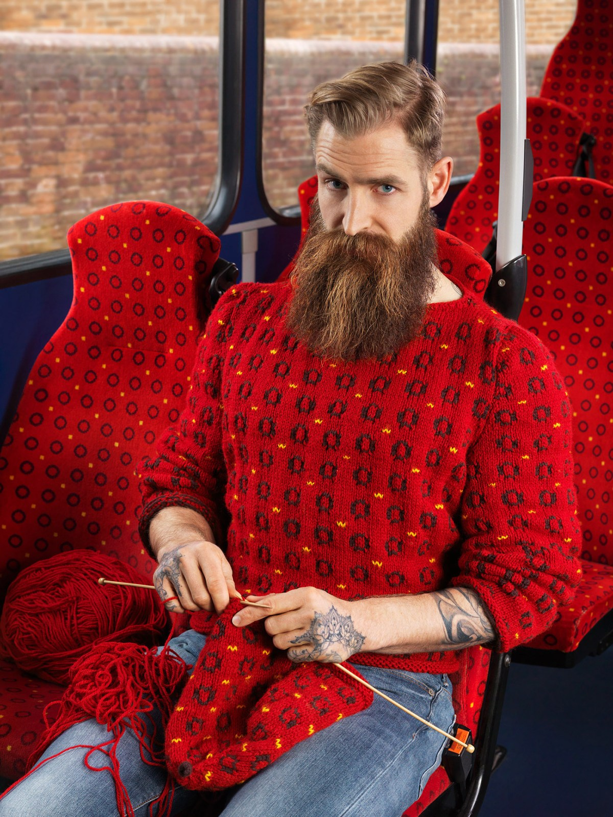 Custom-Knit-Moss-and-Fog-2