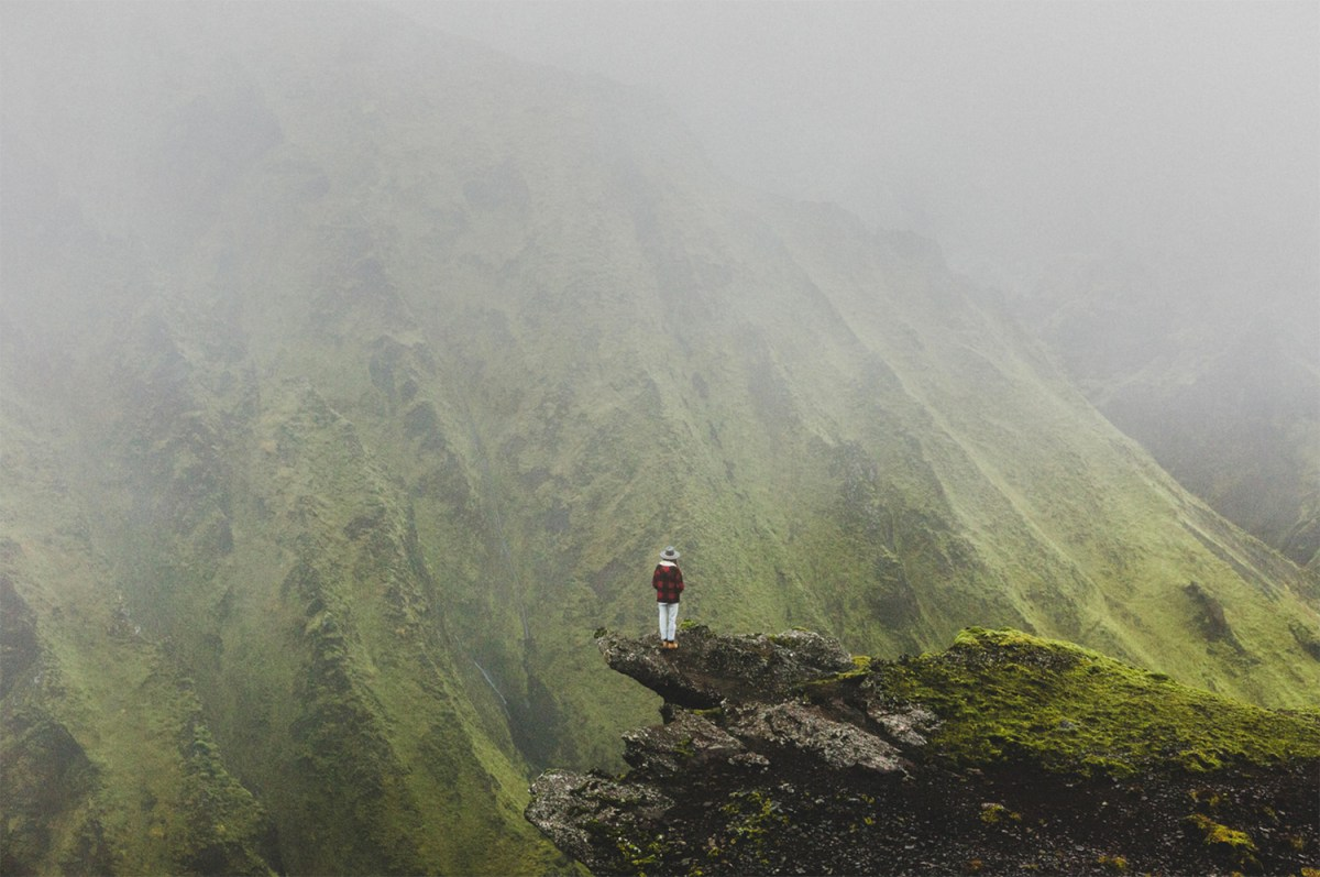 benjamin-hardman-moss-and-fog-11