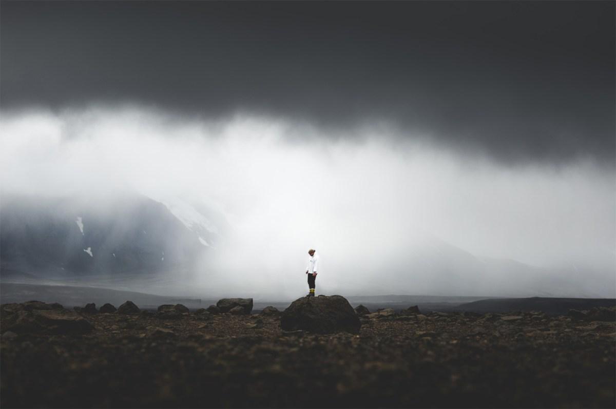 benjamin-hardman-moss-and-fog-9