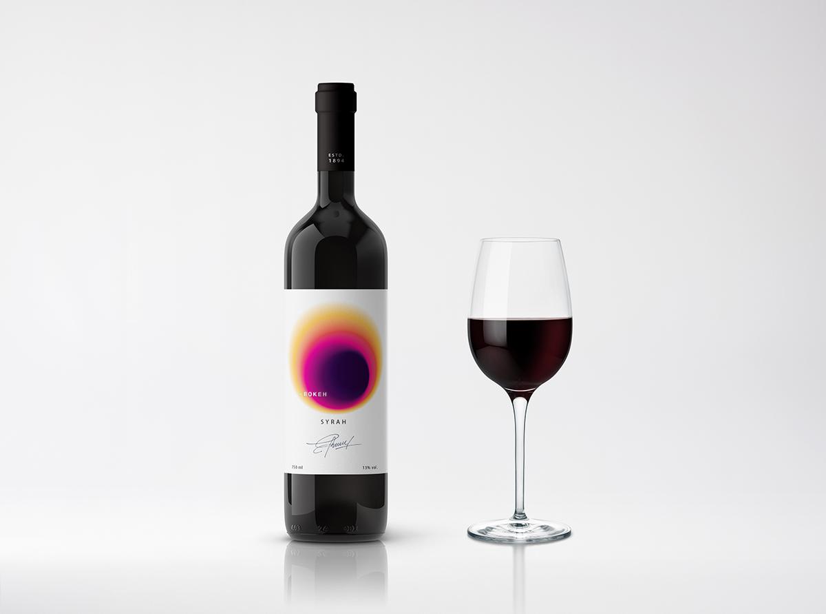 bokeh-wine-moss-and-fog-3