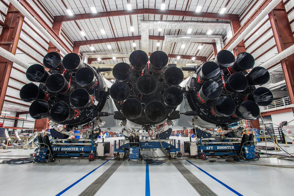 falcon-heavy-moss-and-fog-2