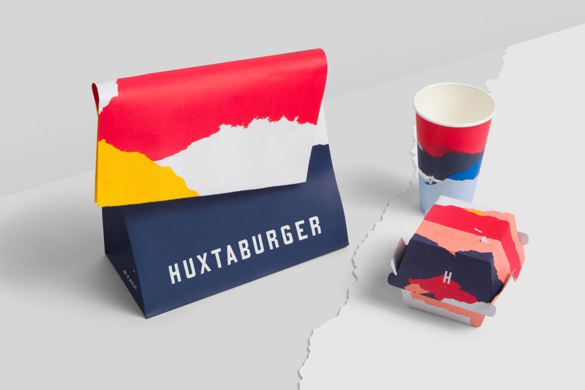 huxtaburger-moss-and-fog-3