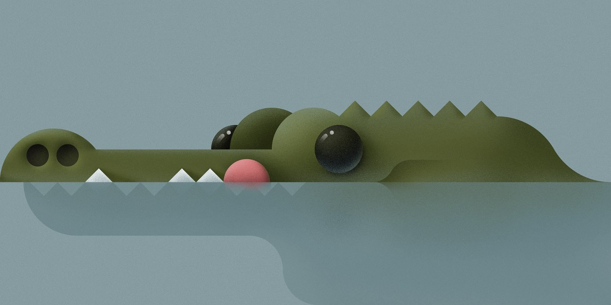 jolly-geometric-creatures-moss-and-fog-1