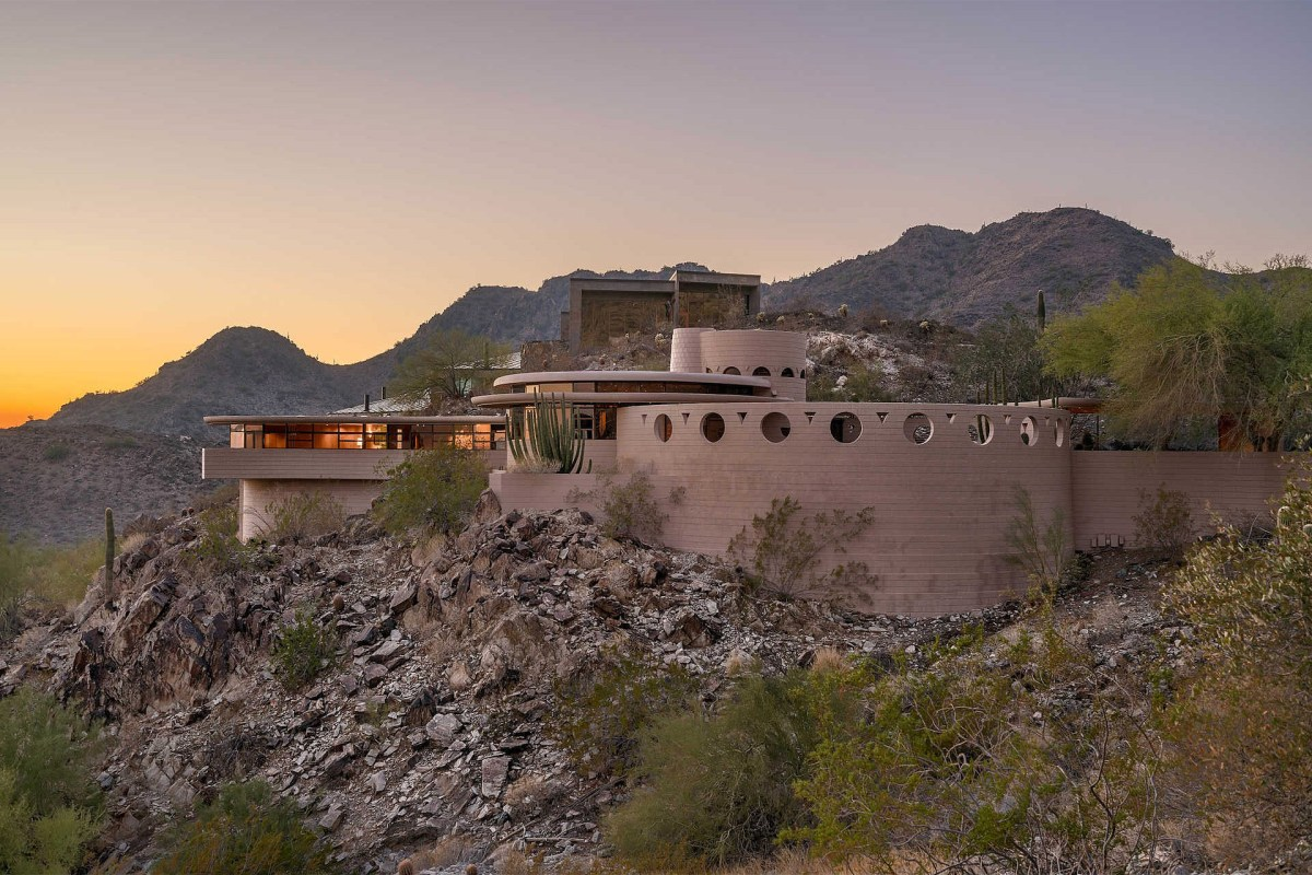 palm-canyon-house-1