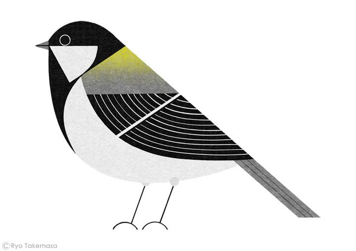 Birds-of-Tokyo-jijyukara