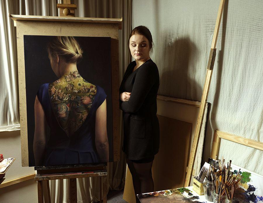 Agnieszka-Nienartowicz-garden-of-earthly-delights-5