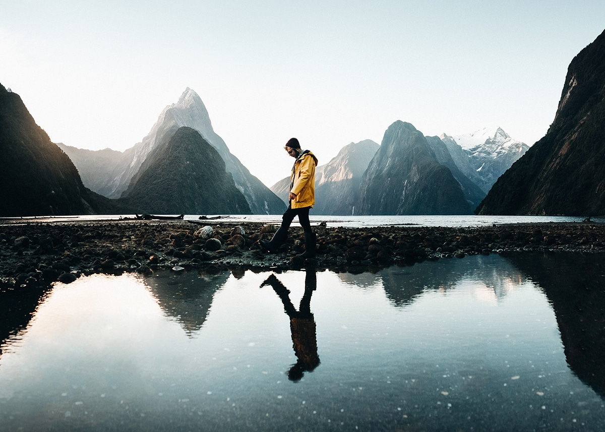 florian-wenzel-new-zealand-travel-photography-13