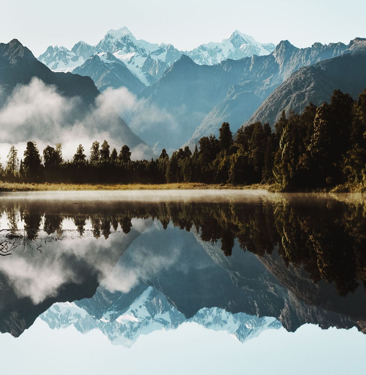 florian-wenzel-new-zealand-travel-photography-2
