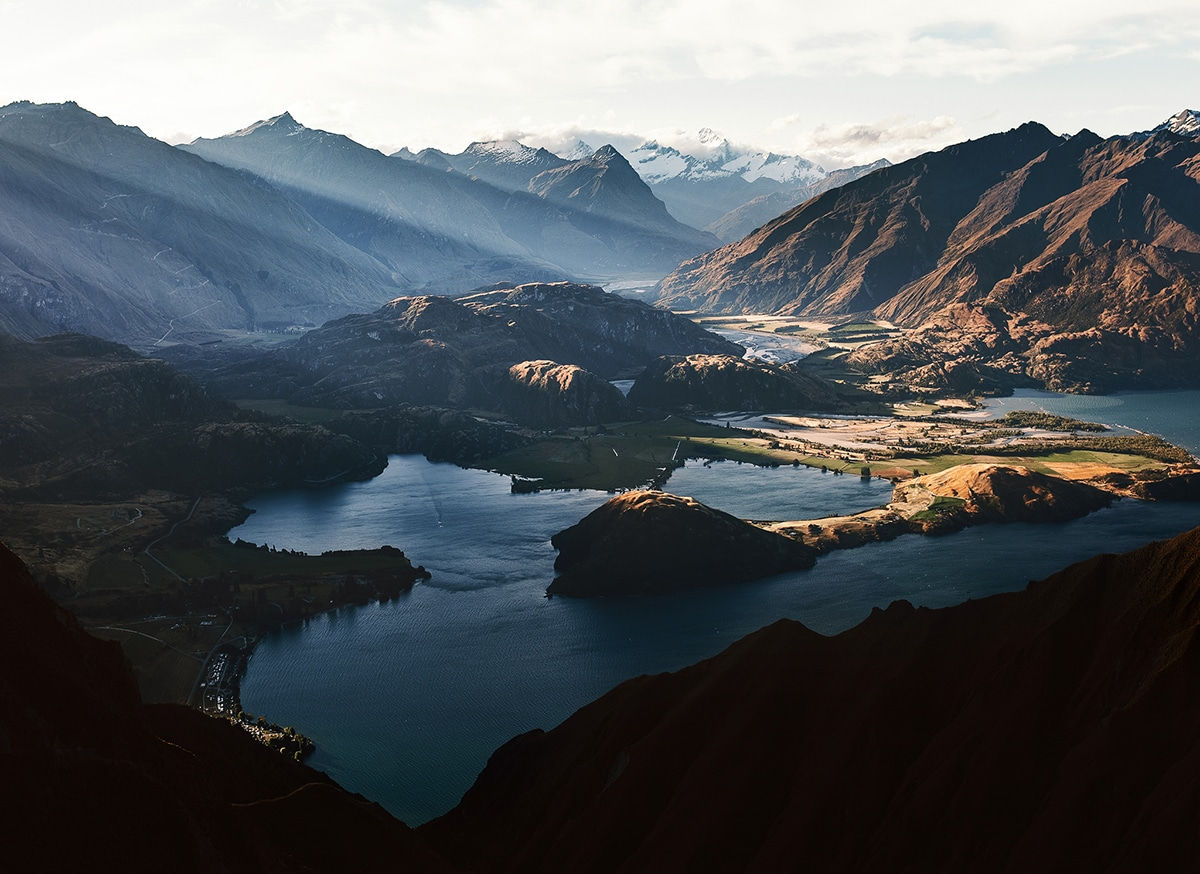 florian-wenzel-new-zealand-travel-photography-9