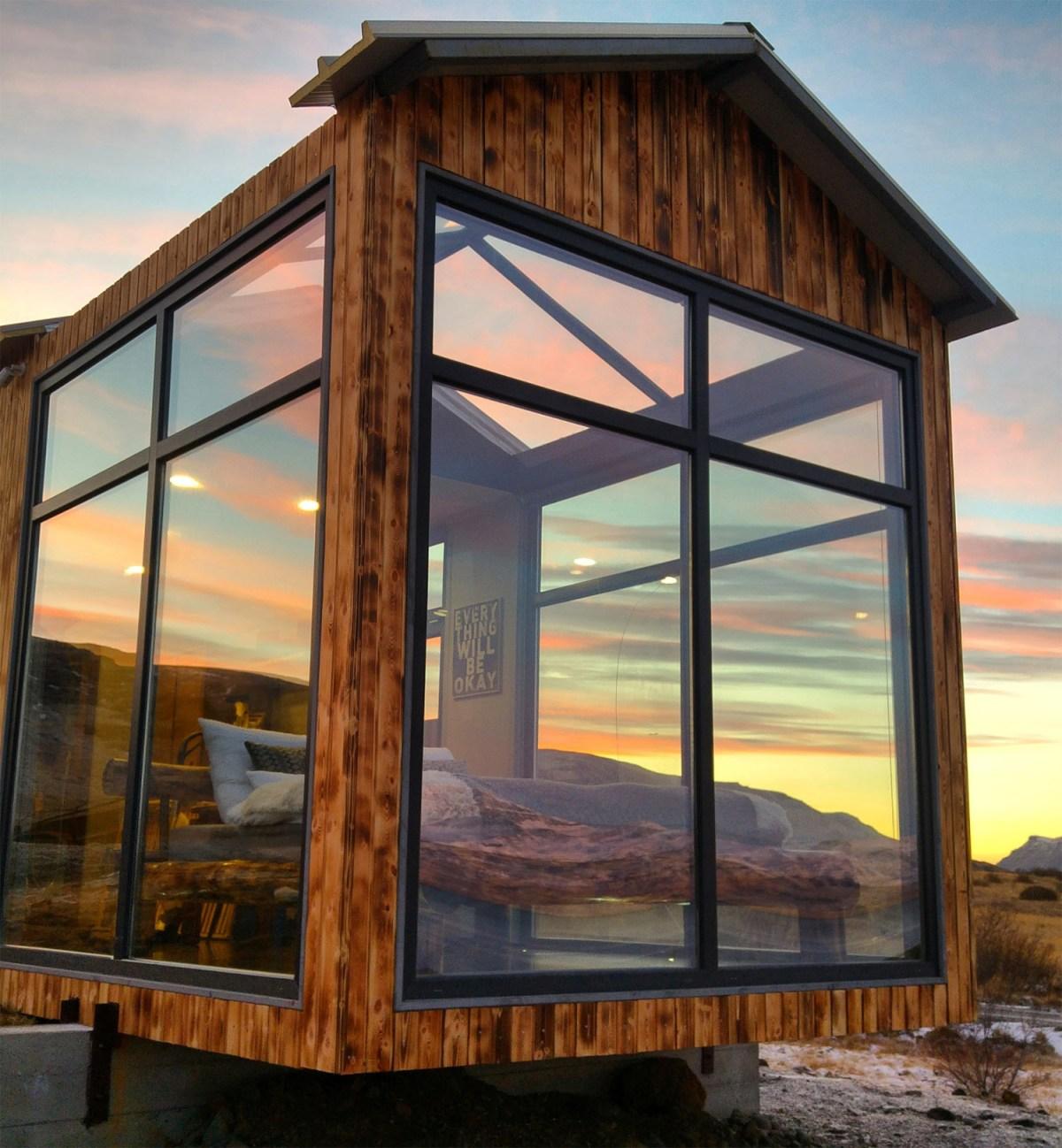 glass lodge 7