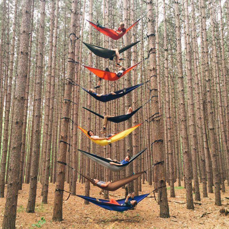 hammock3.5