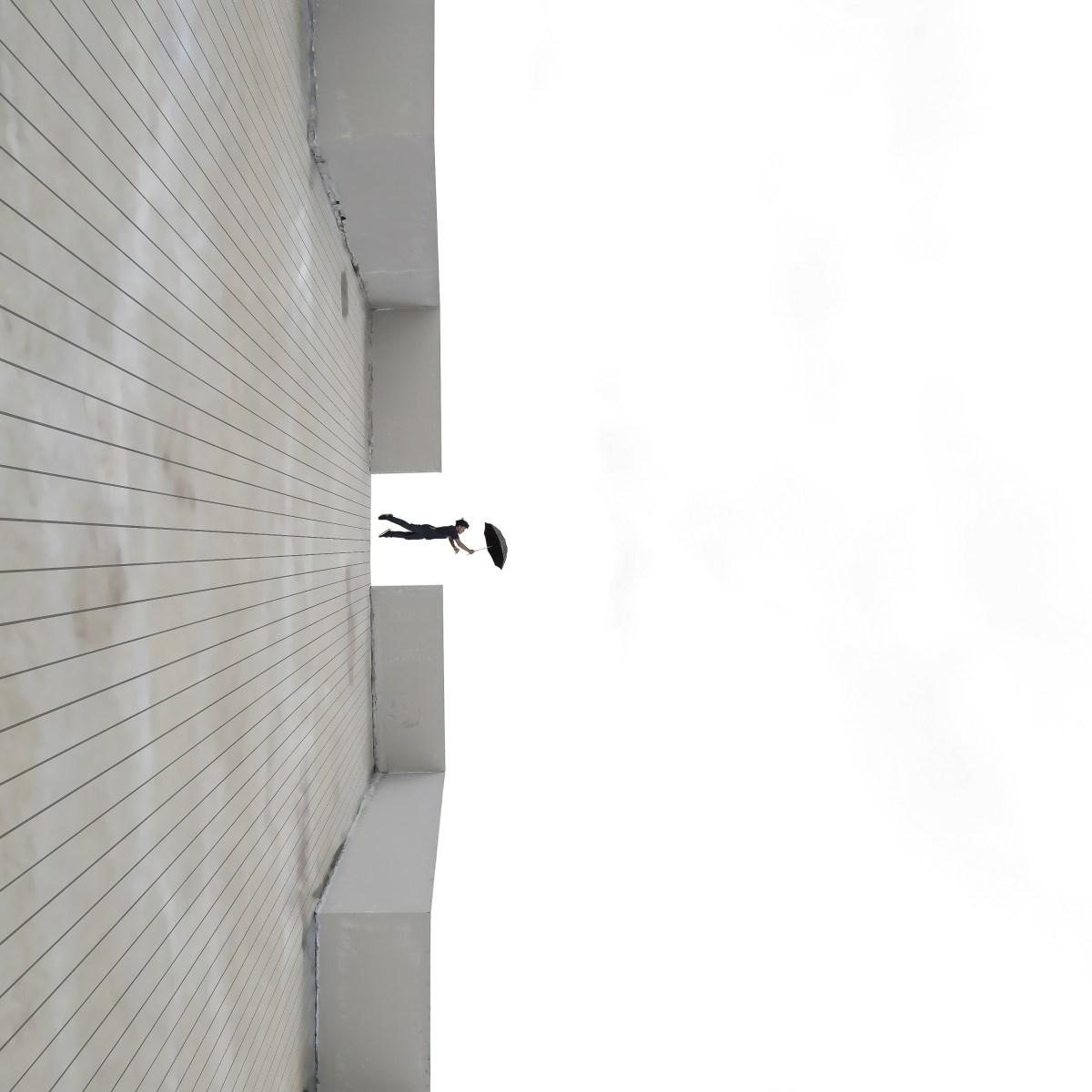 photo-minimalism-moss-and-fog-2