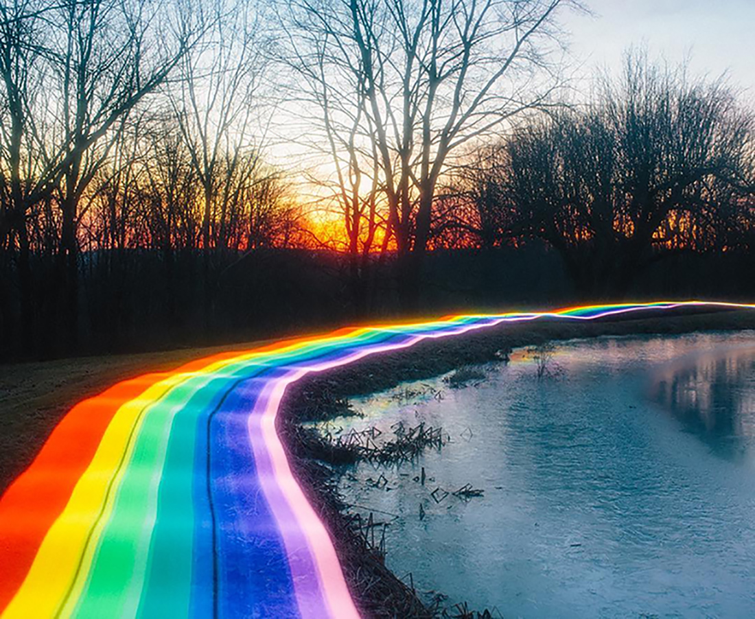 rainbow-road-moss-and-fog-4