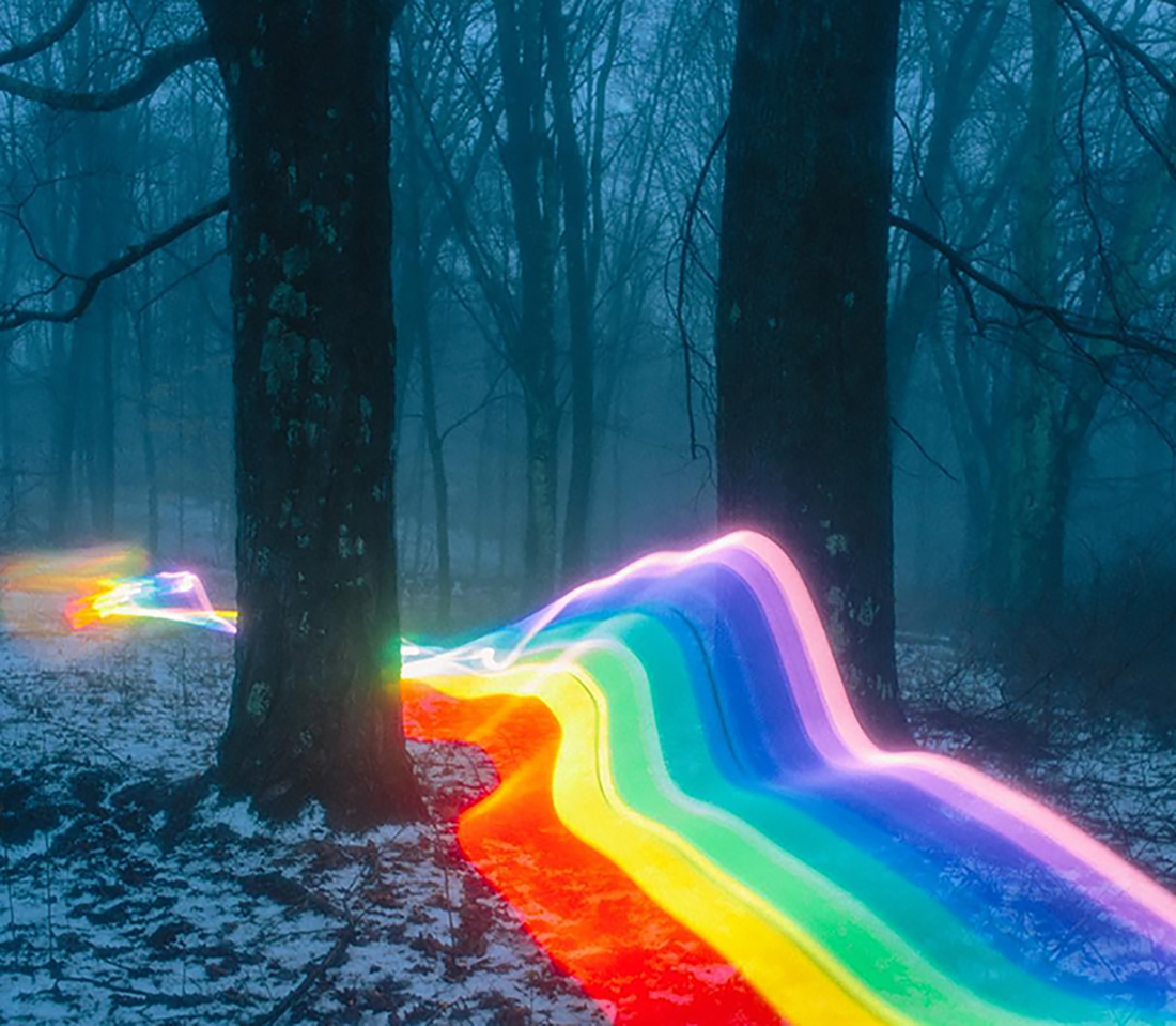 rainbow-road-moss-and-fog-5