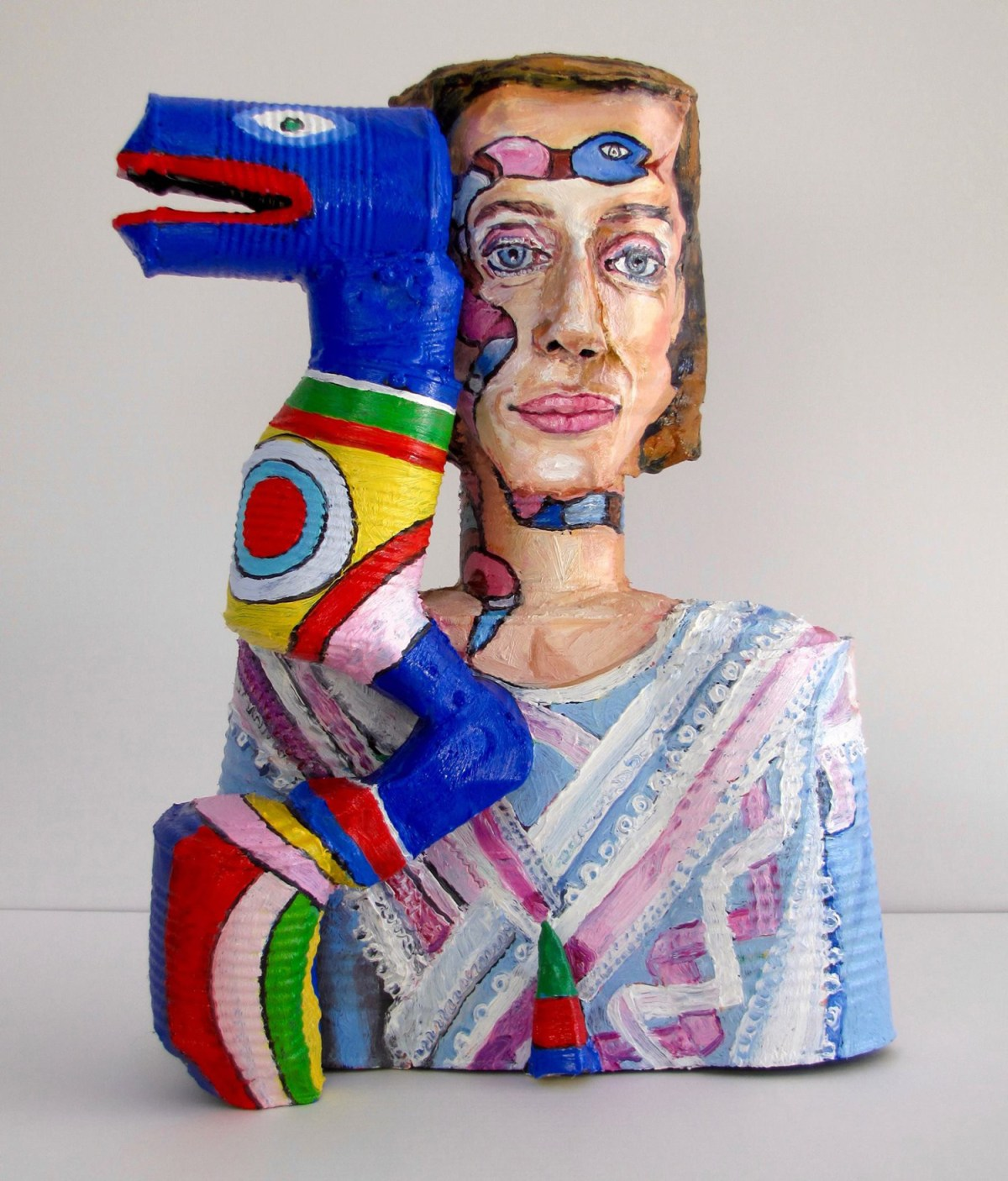 AllanRubinCanSculptures_07