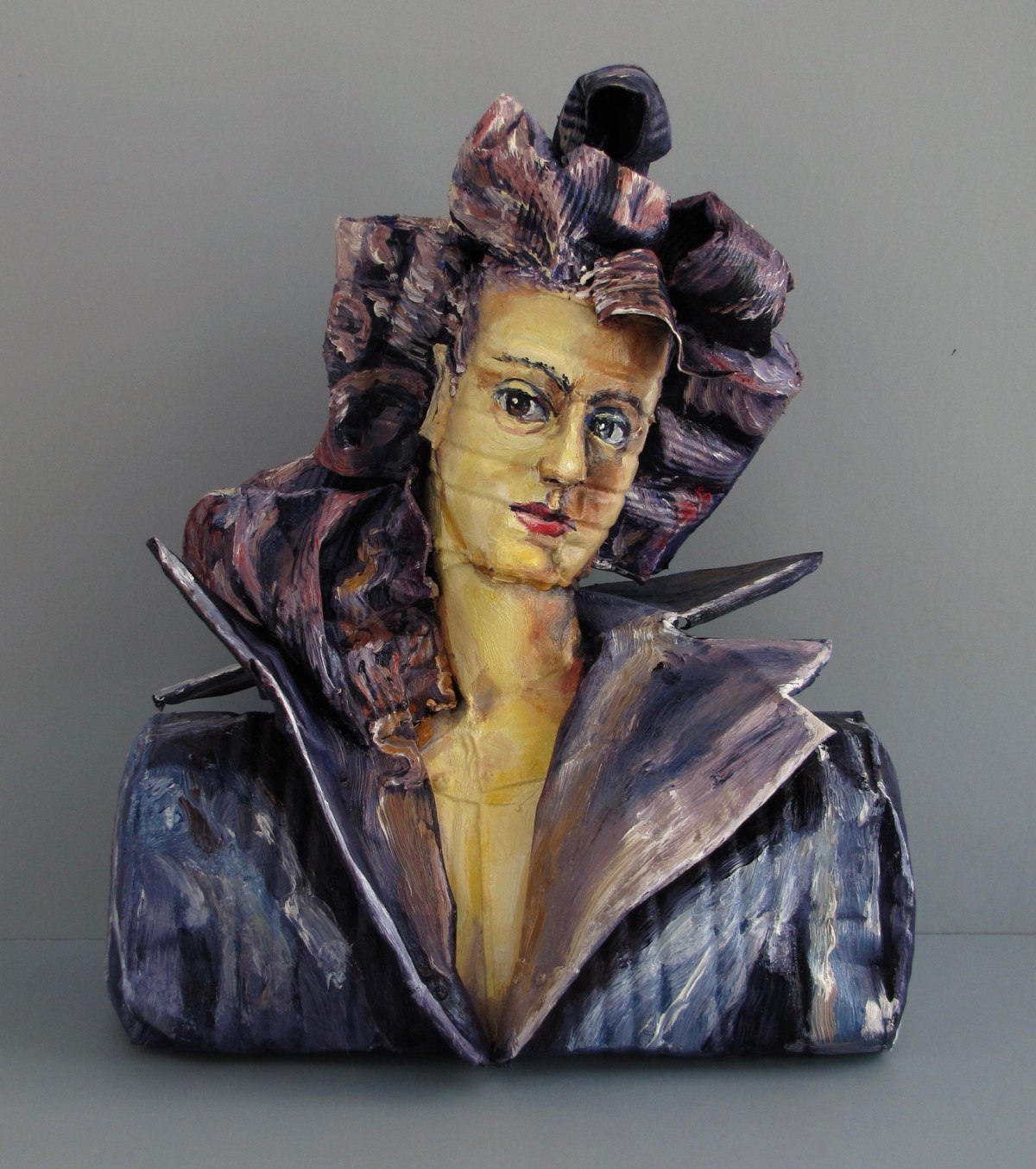 AllanRubinCanSculptures_09