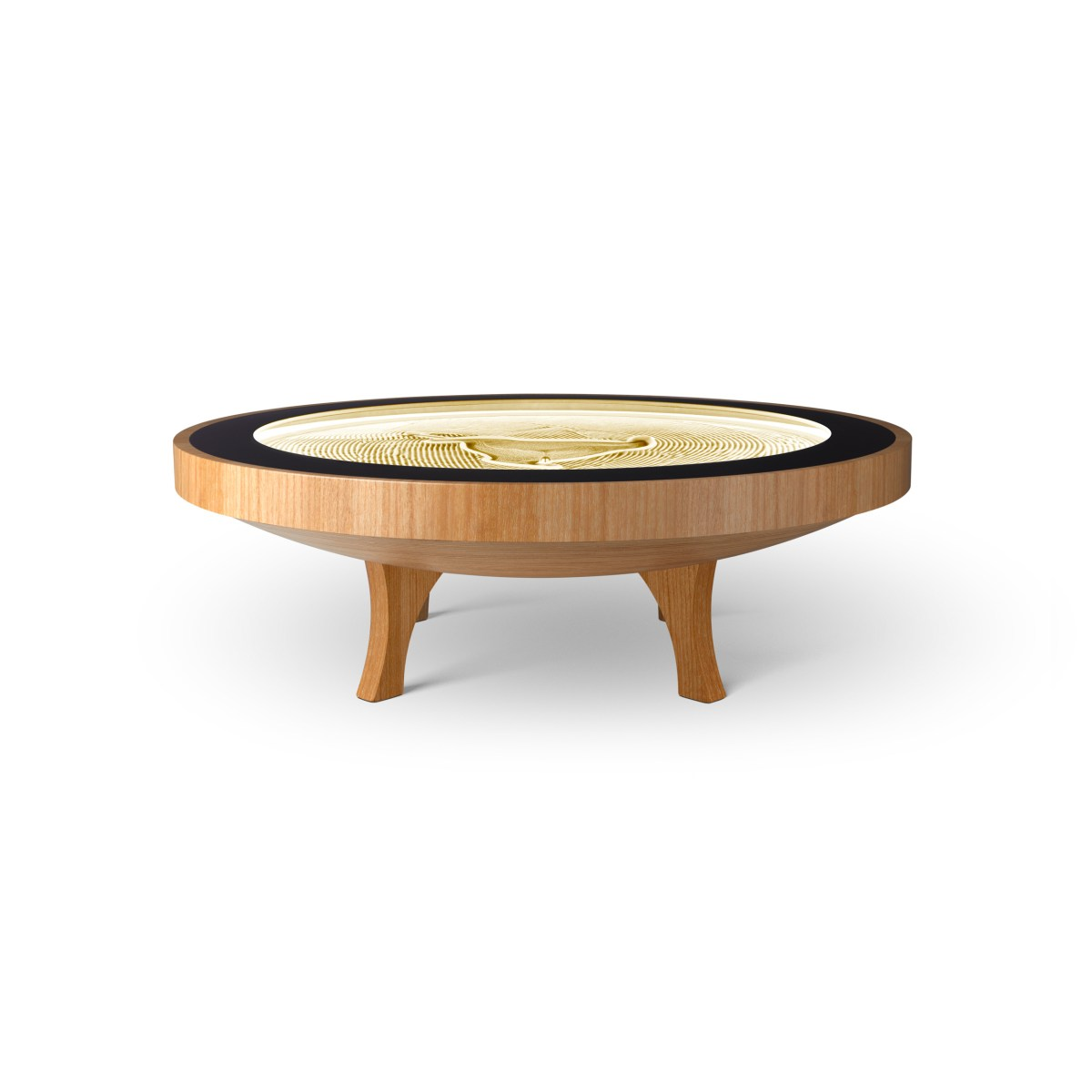 Full-Wood_4ft-Table_Cherry_Tung-2