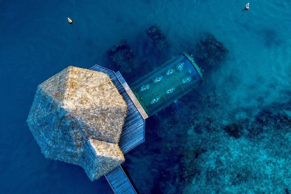 LuxExpose-Conrad-Maldives-Rangali-Island-Muraka-1