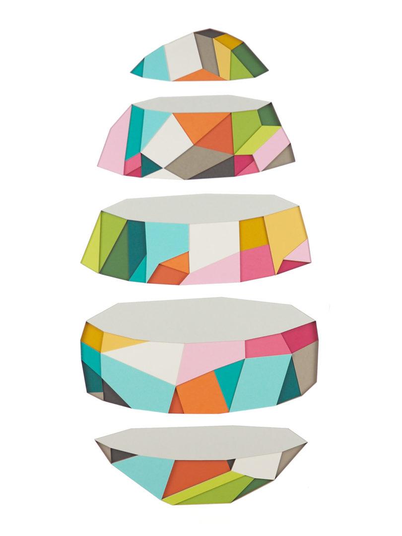 cut-paper-art-huntz-liu-12-810x1080