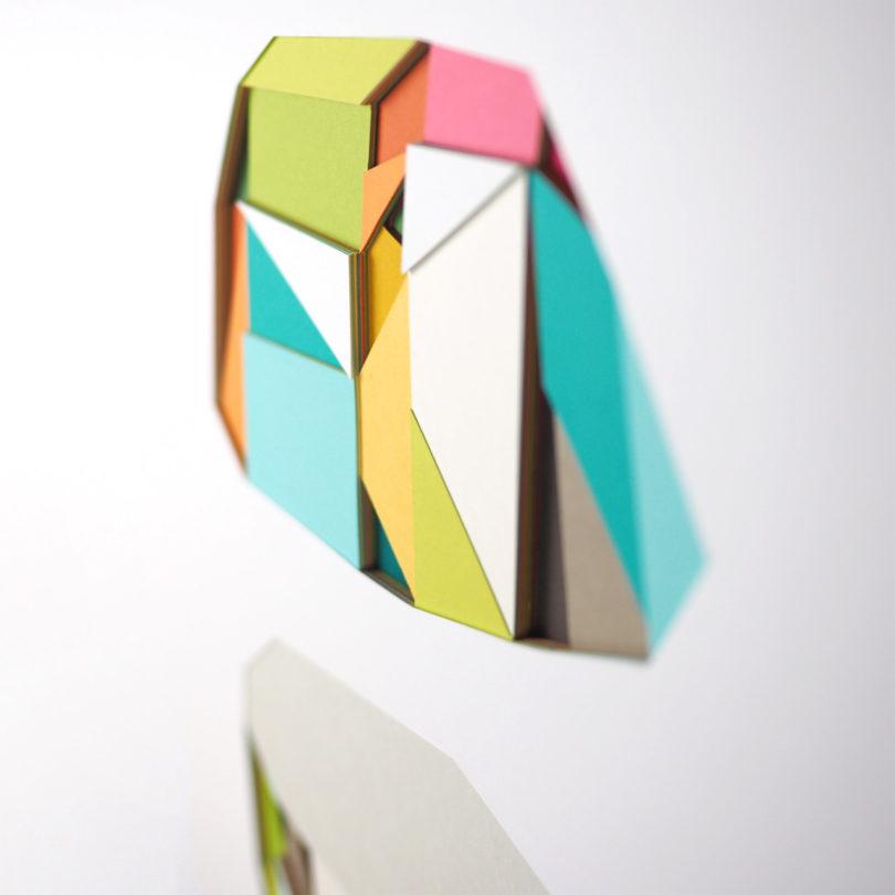 cut-paper-art-huntz-liu-17-810x810