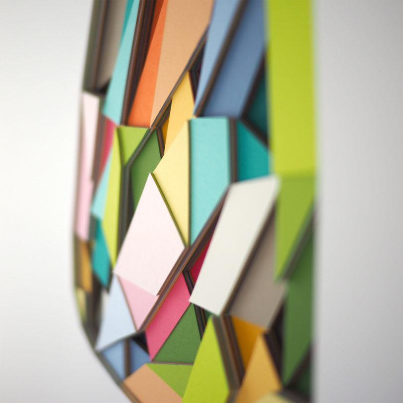 cut-paper-art-huntz-liu-2-810x810