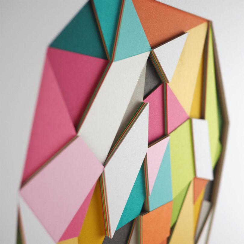 cut-paper-art-huntz-liu-8-810x810