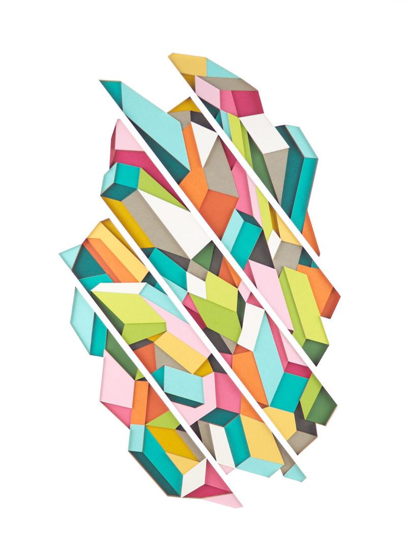 cut-paper-art-huntz-liu-9-810x1080
