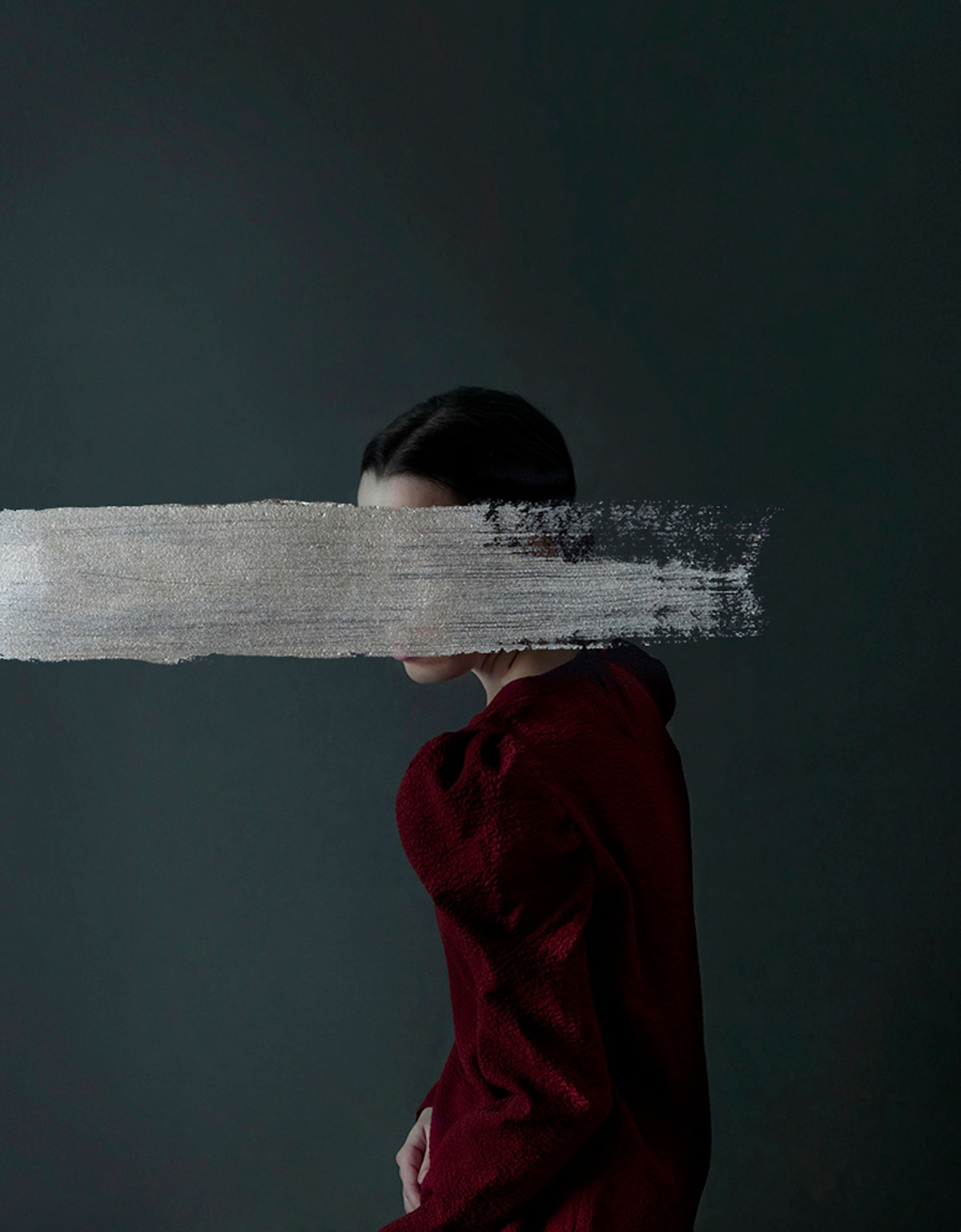 ignant-photography-andrea-torres-balaguer-the-unknown-02