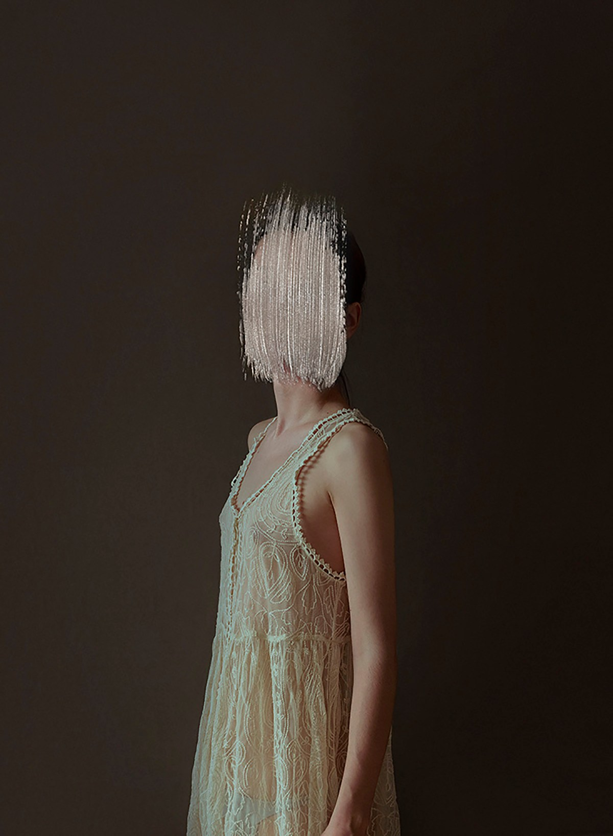 ignant-photography-andrea-torres-balaguer-the-unknown-07