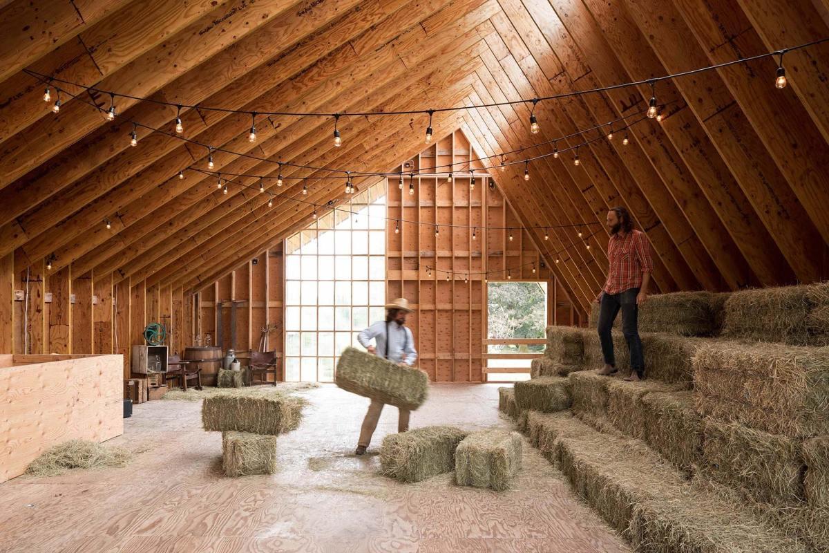 swallowfield-barn-3