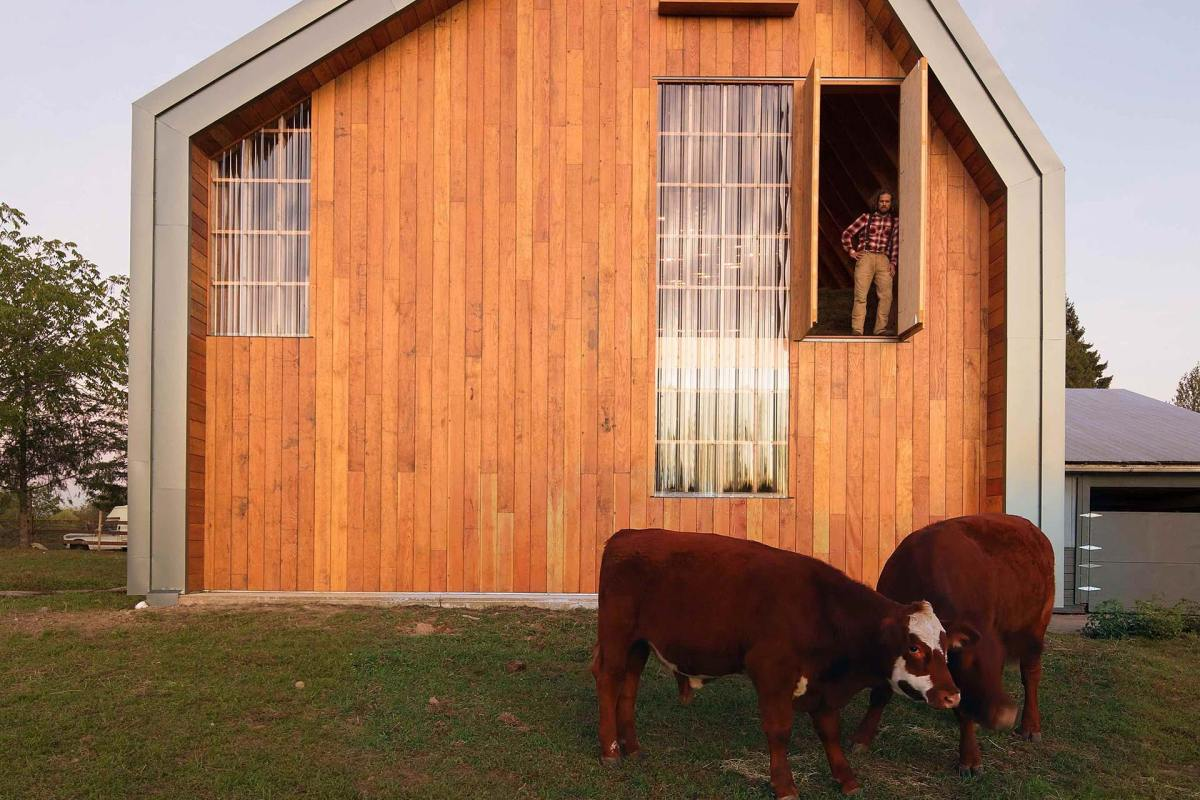swallowfield-barn-5