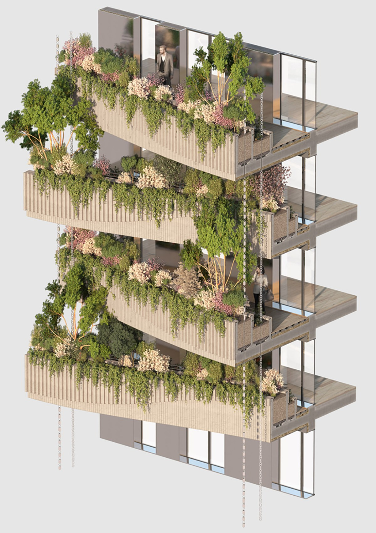 vertical-forest-moss-and-fog-9