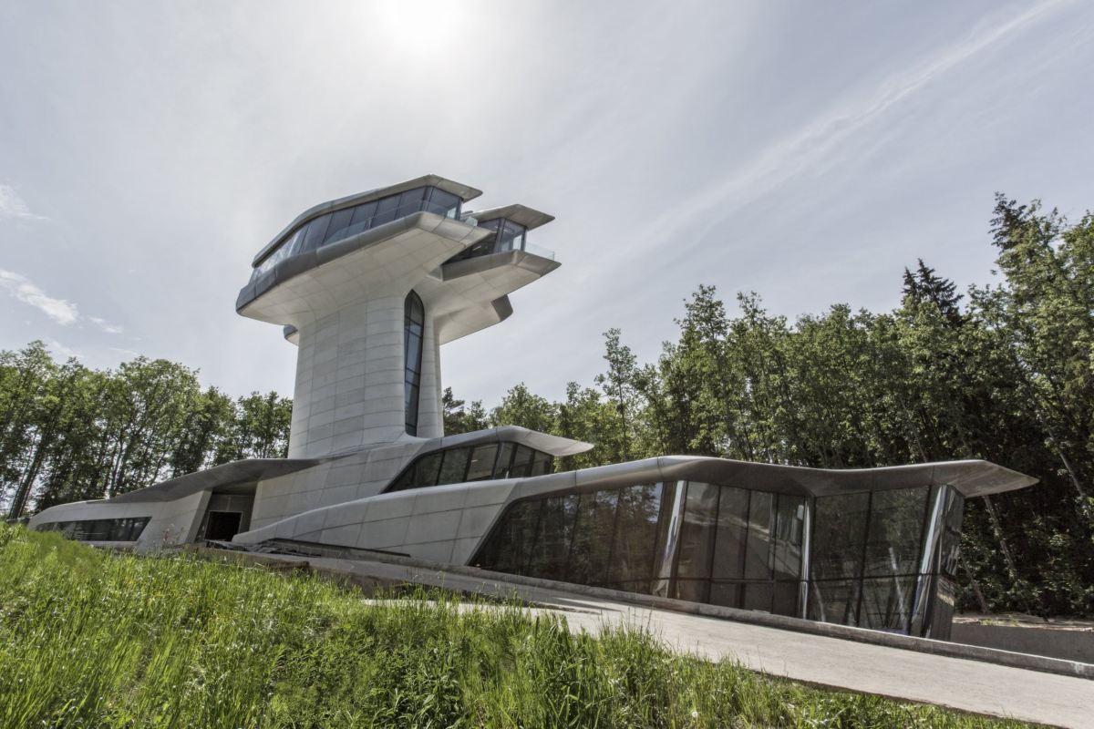zaha-hadid-capitol-hill-residence-1