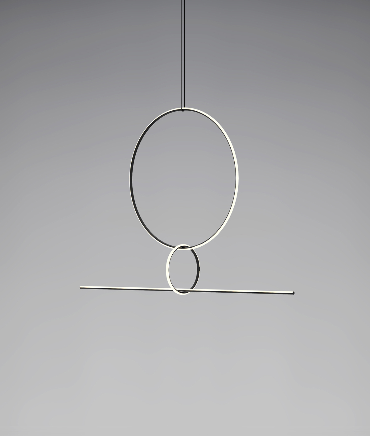 Flos_Arrangements_Michael-Anastassiades-7