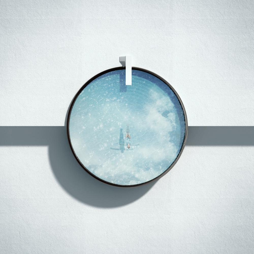 Was-ist-Metaphysik-6