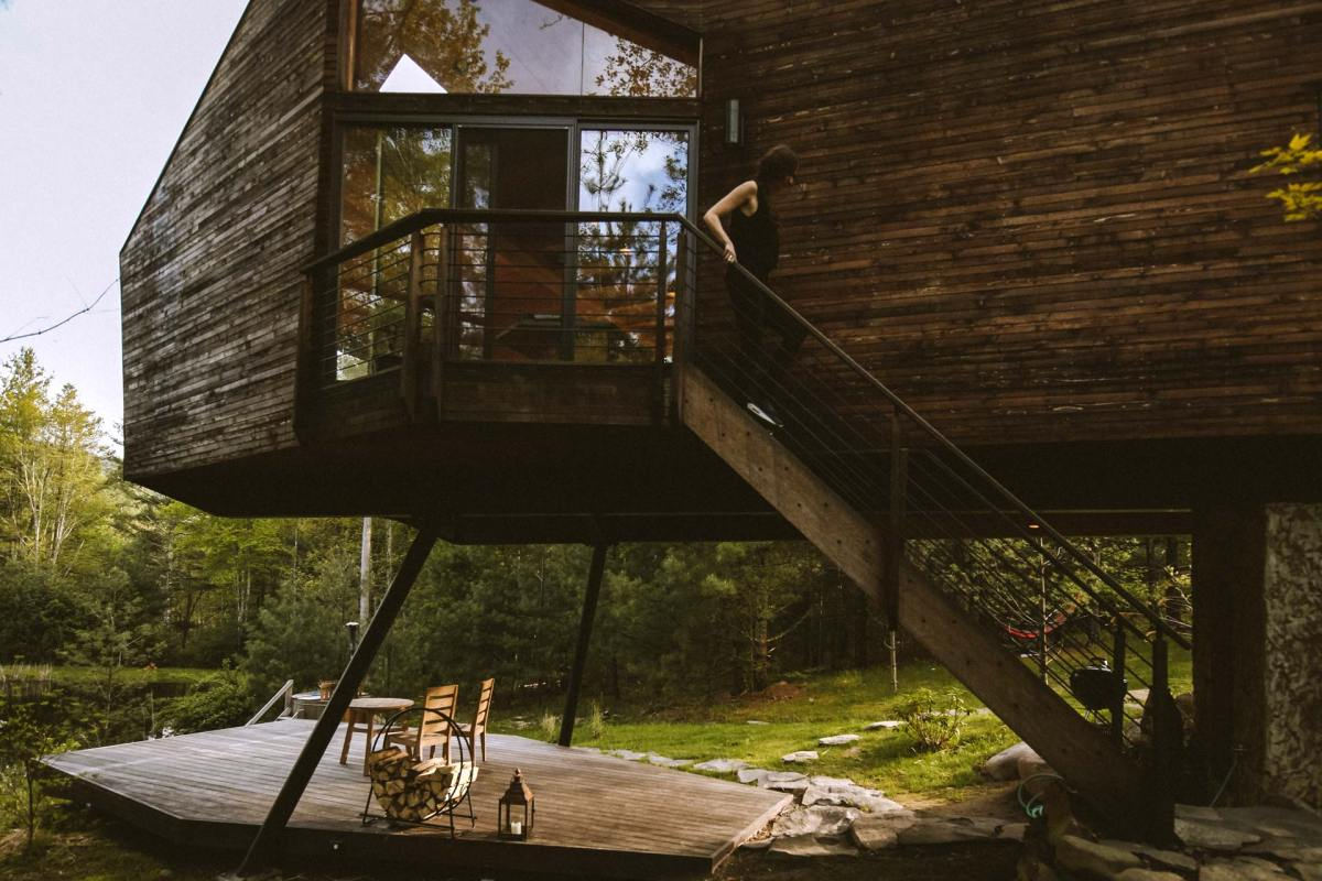 willow-treehouse-4