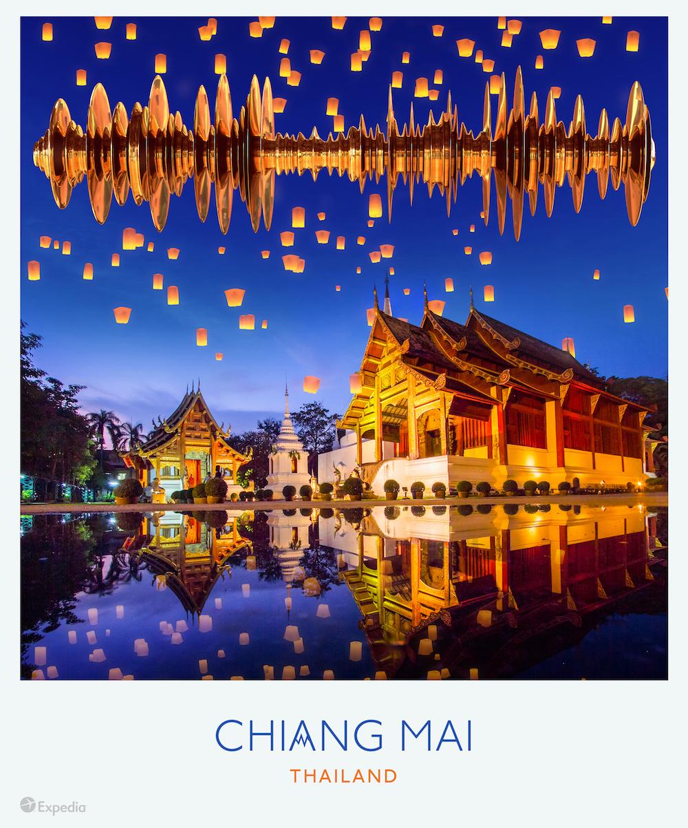 11_Chiang-Mai-Thailand