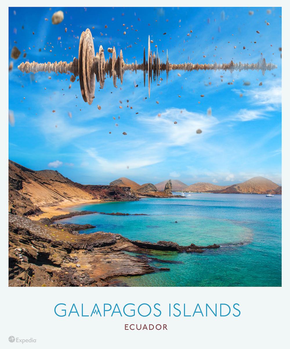 6_Galapagos-Islands-Ecuador