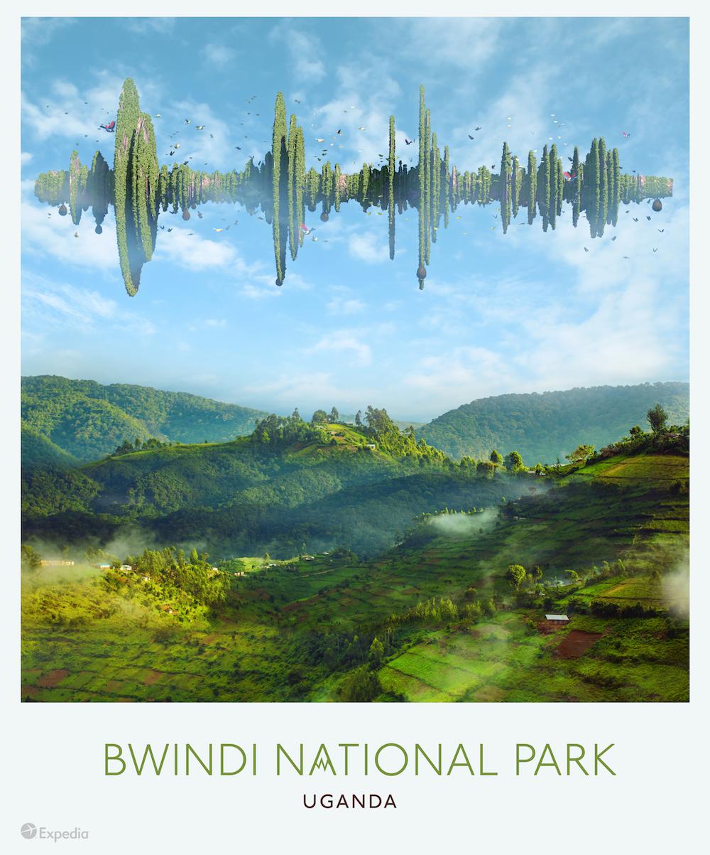 8_Bwindi-National-Park-Uganda