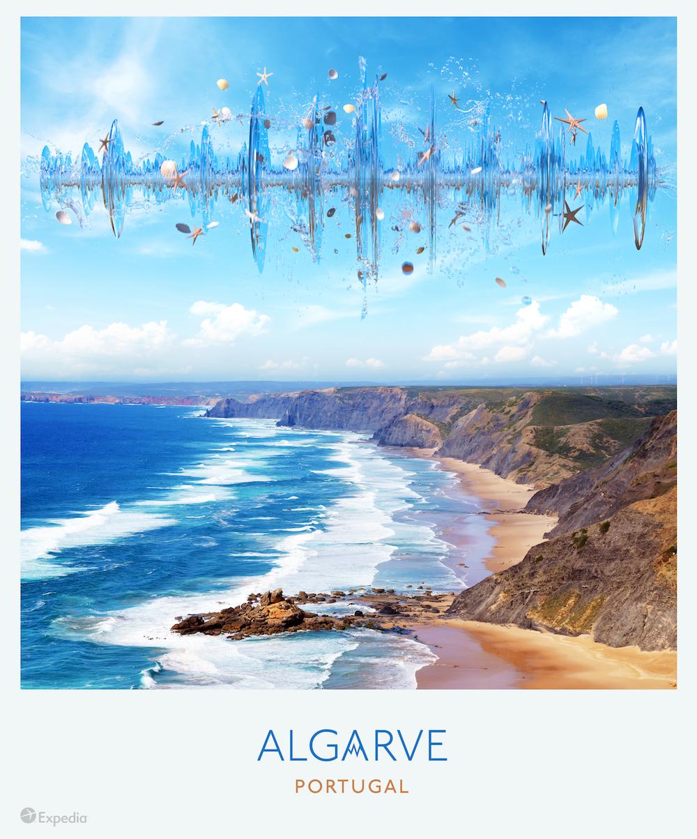 9_Algarve-Portugal